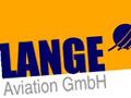 Lange Aviation GmbH